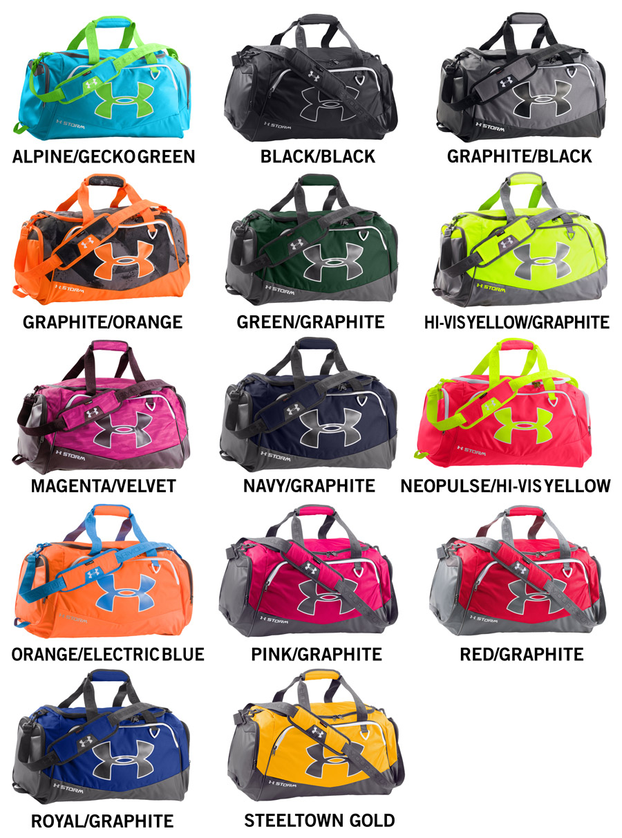 under armour softball bat bags cheap   OFF78% The Largest Catalog ... 0c228939c3c26