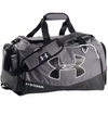 Under Armour Undeniable Duffle Bag - Medium