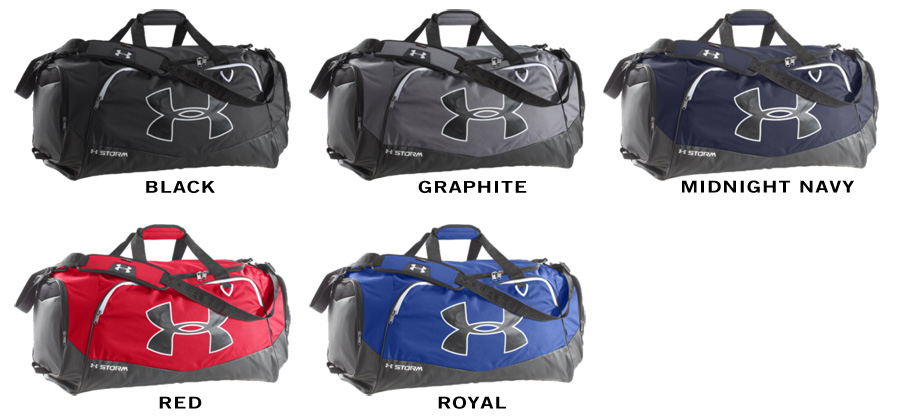 2189640c57 Cheap under armor storm duffle bag Buy Online  OFF78% Discounted