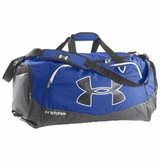 Under Armour Undeniable LG Duffle Bag