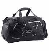 Under Armour Team Undeniable Medium Duffle Bag