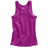 Under Armour Victory Women's Tank Top