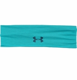Under Armour Wide T-Shirt Material Headband