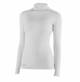 Under Armour Women's ColdGear� Long Sleeve Mock