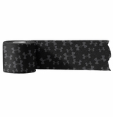 Under Armour Women's Hair Wrap