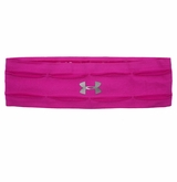 Under Armour Women's Perfect Headband