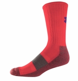 Under Armour Women's Performance Crew Socks