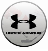 Under Armour Youth Warm-Ups