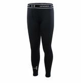 Under Armour Yth. ColdGear� Evo Fitted Tights