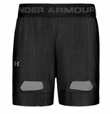 Under Armour Yth. Hockey Mesh Jock Short