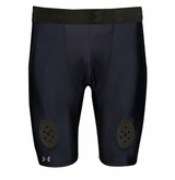 Under Armour Yth. Ice Compression Short
