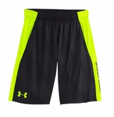 Under Armour Yth. Tech Shorts