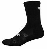 UnderArmour All-Sport Crew Socks