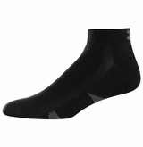 UnderArmour HeatGear Low Cut Socks - 4 Pack