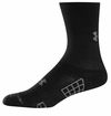UnderArmour HeatGear3 Crew Socks - 2 Pack
