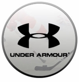 UnderArmour Jr. Performance Tops