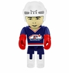 USA Hockey 4GB USB Jump Drive