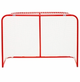 USA Hockey 60in. Regulation Quick Mesh Net