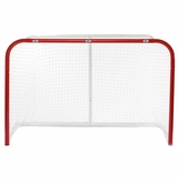 USA Hockey 72in. Hockey Net w/ 2in. Posts
