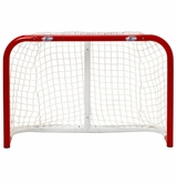 USA Hockey Heavy Duty 36in. Hockey Net