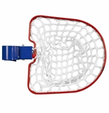 USA Hockey Metal Shooting Target