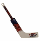 USA Hockey Plastic Mini Goalie Stick