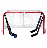 USA Hockey Pro Form Mini Net Set