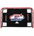 USA Hockey Proshot 72in. Shooting Target
