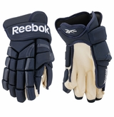 USA Reebok Pro Stock 10K Hockey Gloves