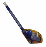 Vancouver Canucks 1 On 1 Mini Hockey Stick Set