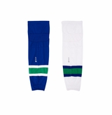 Vancouver Canucks Firstar Stadium Hockey Socks