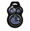 Vancouver Canucks NHL Fan Pack