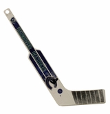 Vancouver Canucks Plastic Mini Goalie Stick