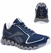 Vancouver Canucks Reebok ZigLite Boy's Training Shoes