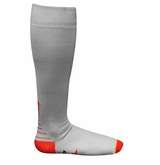 Vital RVS08910 Recovery Compression Socks