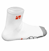 Vital VT0610 Bike Quarter Socks