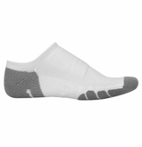 Vital VT1110 Court Sport Ghost Socks