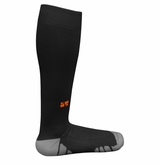 Vital VT1211 Performance Compression Socks