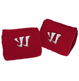 Warrior 3in. Cuff Slash Guards - Pair