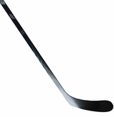 Warrior AK Grip Int. Composite Hockey Stick