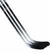 Warrior AK Grip Sr. Composite Hockey Stick - 3 Pack