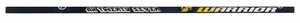 Warrior AK Twenty Seven Grip Standard Jr. Hockey Shaft