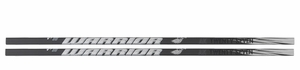 Warrior AK27 Grip Standard Jr. Hockey Shaft - 2 Pack