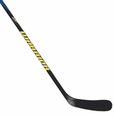 Warrior Anthem Grip Int. One-Piece Hockey Stick