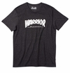 Warrior Athletics Sr. Short Sleeve Tee Shirt
