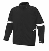 Warrior Barrier Sr. Warm-Up Jacket