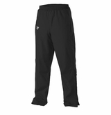 Warrior Barrier Sr. Warm-Up Pants