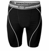 Warrior Basic Sr. Compression Short