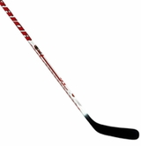 Warrior Bentley Grip Int. Composite Hockey Stick '11 Model