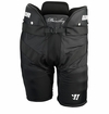 Warrior Bentley Jr. Ice Hockey Pant '11 Model